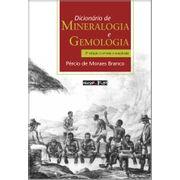 dicionario-de-mineralogia-e-gemologia