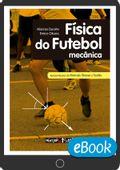Fisica-do-futebol-ebook
