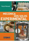 Mecanica-dos-solos-experimental