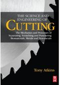 the-science-and-engineering-of-cutting