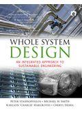 whole-system-design