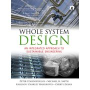 whole-system-design