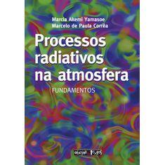 Processos-radiativos-na-atmosfera