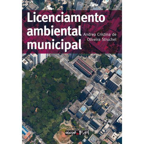 Licenciamento-ambiental-municipal