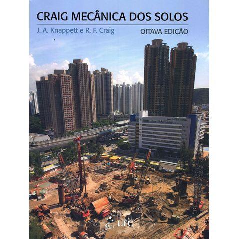craig-mecanica-dos-solos-WEB