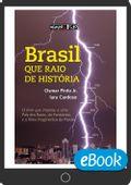 Brasil-que-raio-de-historia_ebook