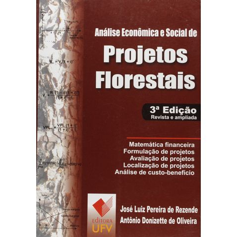 analise-economica-e-social-de-projetos-florestais-3-ed
