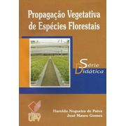 propagaccao-vegetativa-de-especies-florestais