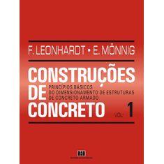 construcoes-de-concreto-vol-1