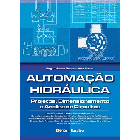 automacao-hidraulica