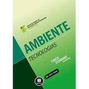 ambiente-tecnologias