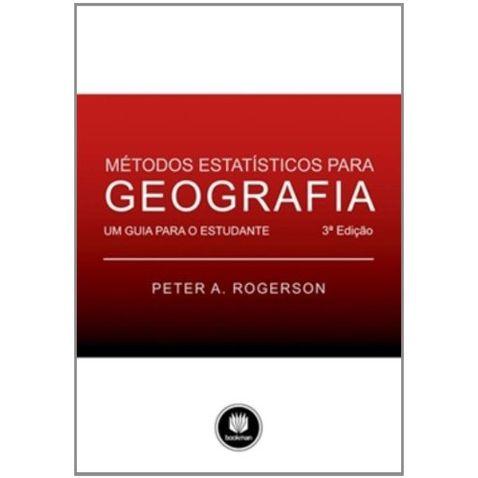 metodos-estatisticos-para-geografia