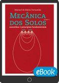 Mecanica-dos-solos_vol1-ebook