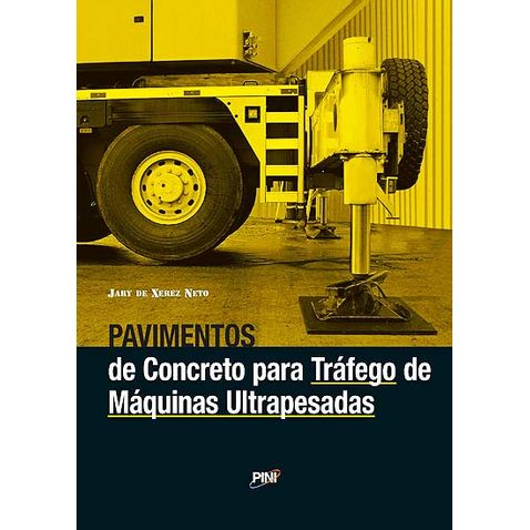 pavimentos-de-concreto-para-trafego-de-maquinas-ultrapesadas