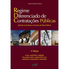 regime-diferenciado-de-contratacoes-publicas