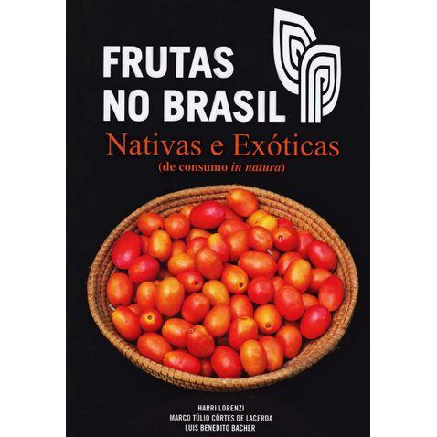 frutas-no-brasil-nativas-e-exoticas