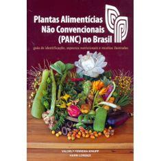 plantas-alimenticias-nao-convencionais-panc-no-brasil