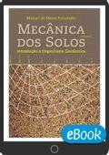 9788579752407_mec_solos_vol2_ebook