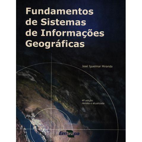 fundamentos-de-sistemas-de-inforamacoes-geograficas
