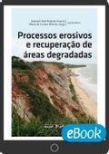 Processos-erosivos-e-recuperacao-de-areas-degradadas-ebook