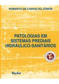 patologias-em-sistemas-prediais
