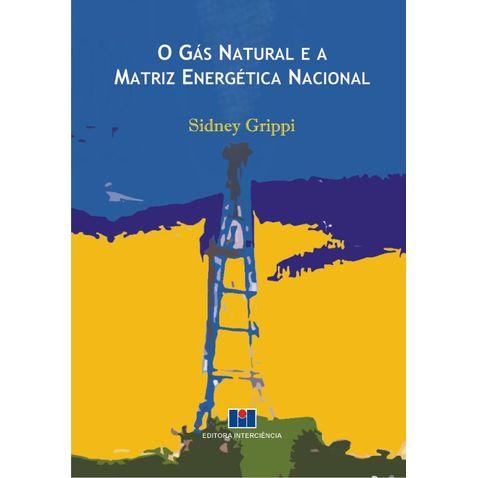 o-gas-natural-e-a-matriz-energetica-nacional