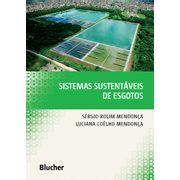 sistemas-sustentaveis-de-esgotos