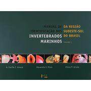 manual-de-identificacao-dos-invertebrados-marinhos-vol-1