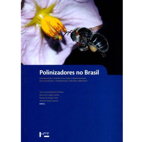 polinizadores-no-brasil