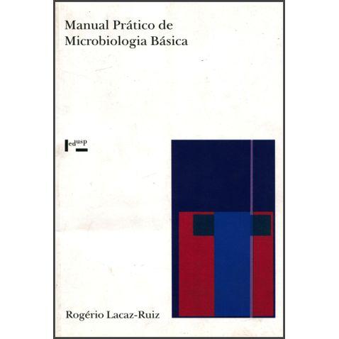 manual-pratico-de-microbiologia-basica
