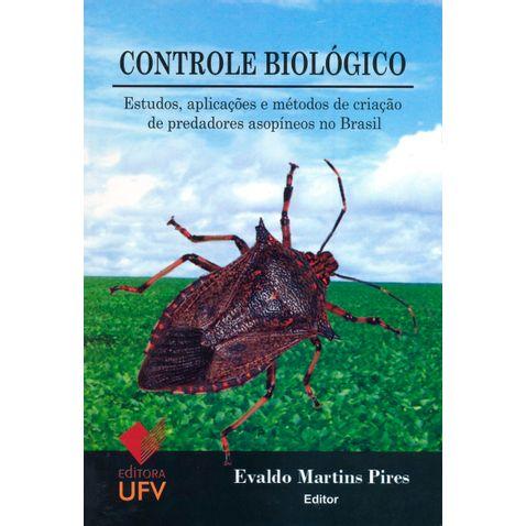 controle-biologico-ufv