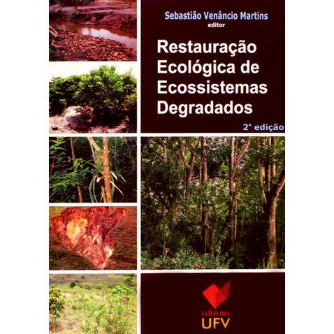 restauracao-ecologica-de-ecossistemas-degradados