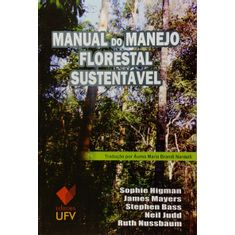 manual-de-manjeo-florestal-sustentavel