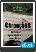 Contencoes_ebook