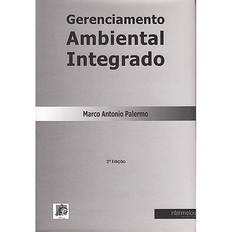 gerenciamento-ambiental-integrado
