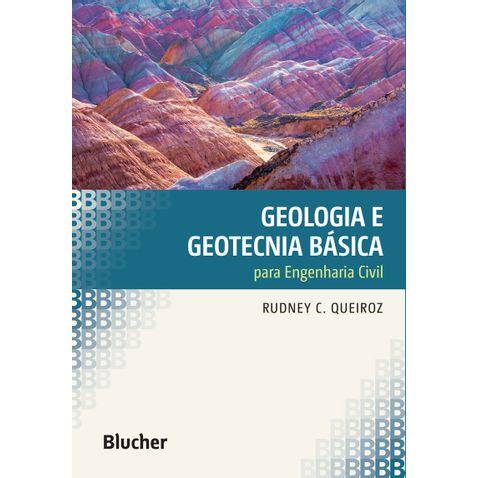 Geologia-e-Geotecnia-Basica