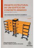 Projeto-estrutural-de-um-edificio-em-concreto-armado---2ª-ed.