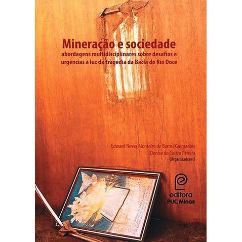 mineracao-e-sociedade