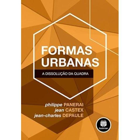 fomas-urbanas