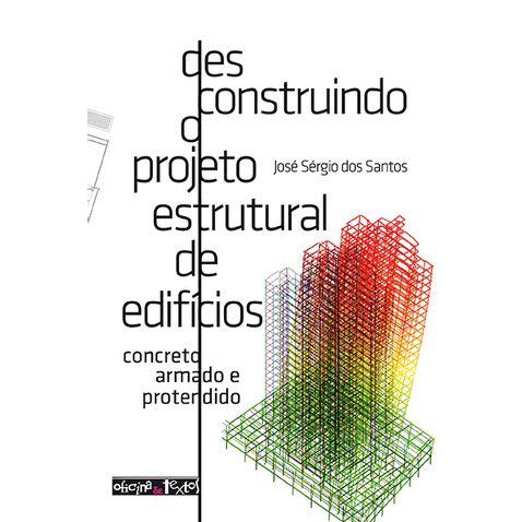 Desconstruindo-o-projeto-estrutural-de-edificios