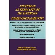 sistemas-alternativos-de-energia-dimensionamento