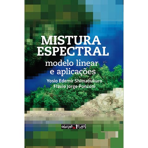 Mistura-espectral