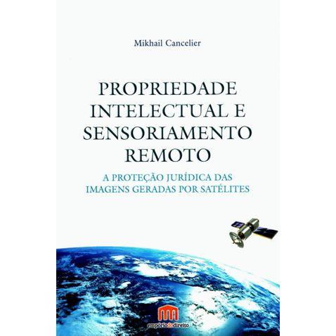 propriedade-intelectual-e-sensoriamento-remoto