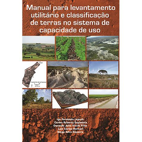 manual-para-levantamento-utilitario-e-classificacao-de-terras-no-sistema-de-capacidade-de-uso