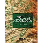 19-Licoes-de-Pedologia-CAPA-imprensa