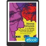 novos-estados-e-a-divisao-territorial-do-brasil_ebook