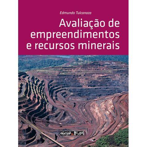 Avaliacao-de-Impacto-Ambiental-2ed