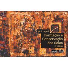 fundacoes-diretas-projeto-geotecnico-bf6da4