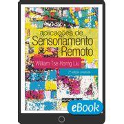 aplicacoes-sensoriamento-remoto_ebook