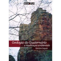 geologia-estrutural-4295fe